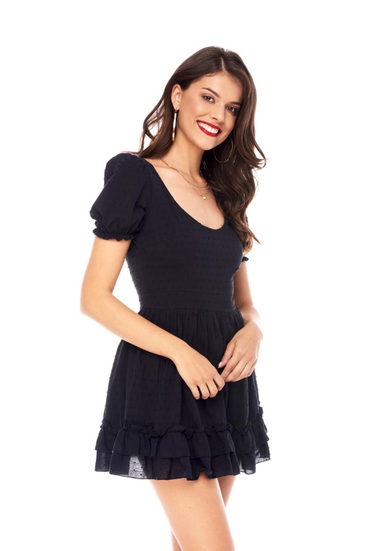 -70% na wybrane sukienki @Sugarfree