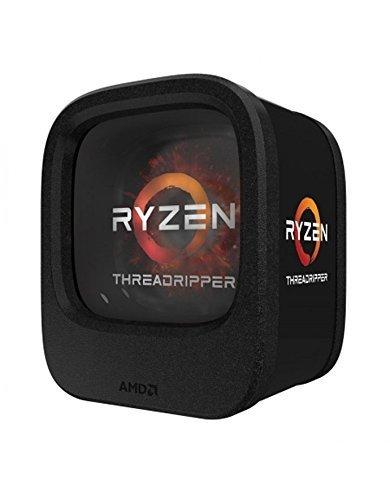 AMD Threadripper (1900X) za ok. 1000 zł