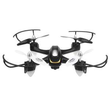 Dron Eachine E33C