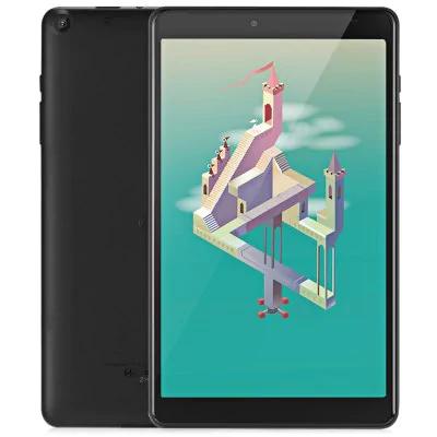 Tablet CHUWI Hi9