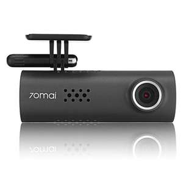 kamera samochodowa XIAOMI 70MAI Smart