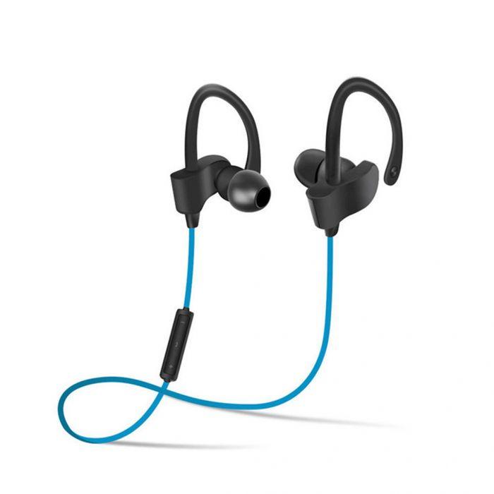 Słuchawki Bluetooth u8