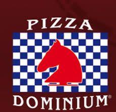 Pizza dominium 2za1 i inne