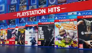 PS4 HITS W NEONET,  np. THE LAST OF US 49,99