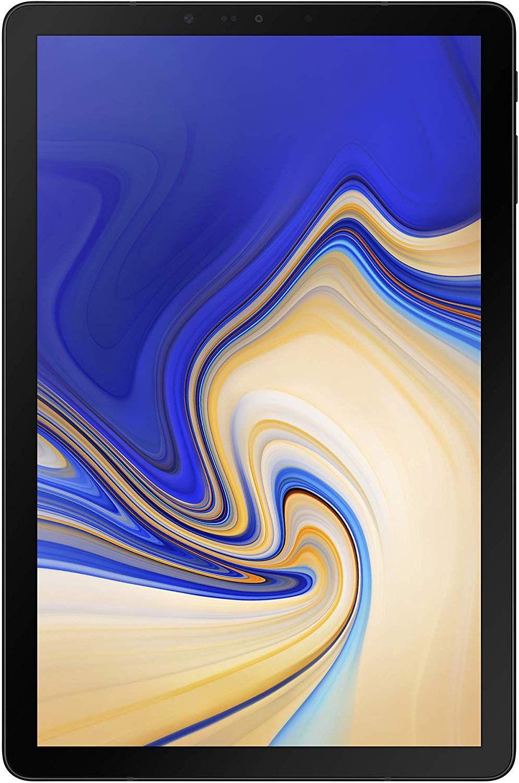 Samsung Galaxy Tab S4 LTE @ amazon it
