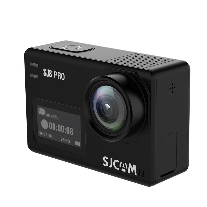 Kamera sportowa SJCAM SJ8 PRO