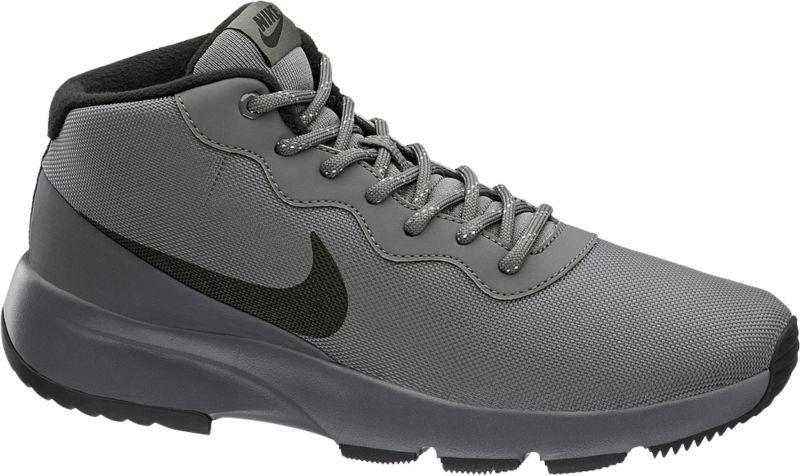 Buty Nike Tanjun Chukka Mid