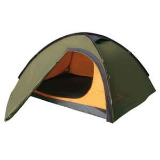 244zł za 2os. namiot Fjord Nansen Lima II -125zł  @ Tuttu.pl
