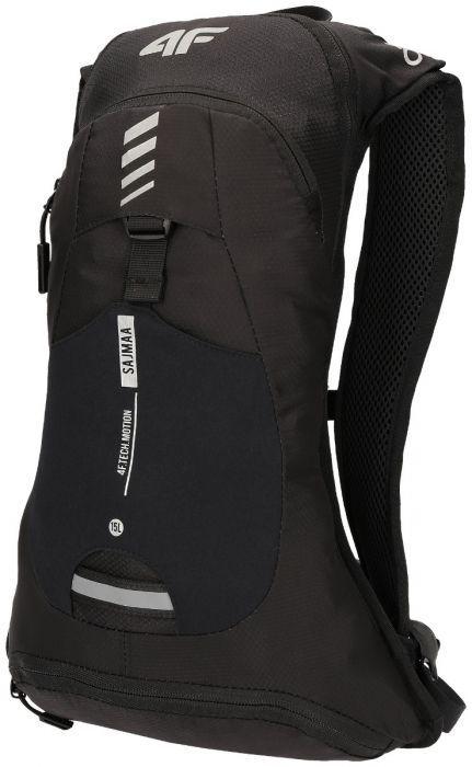 Plecak rowerowy 4F