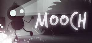 Mooch za 3,99 euro @ Steam