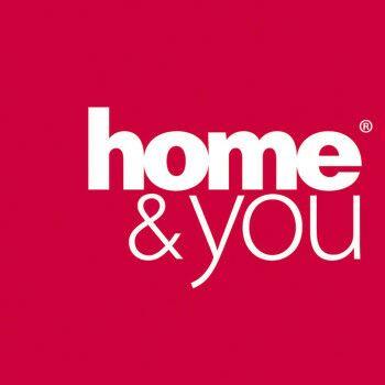 -70% na drugą rzecz (także wyprzedaż) @Home&you