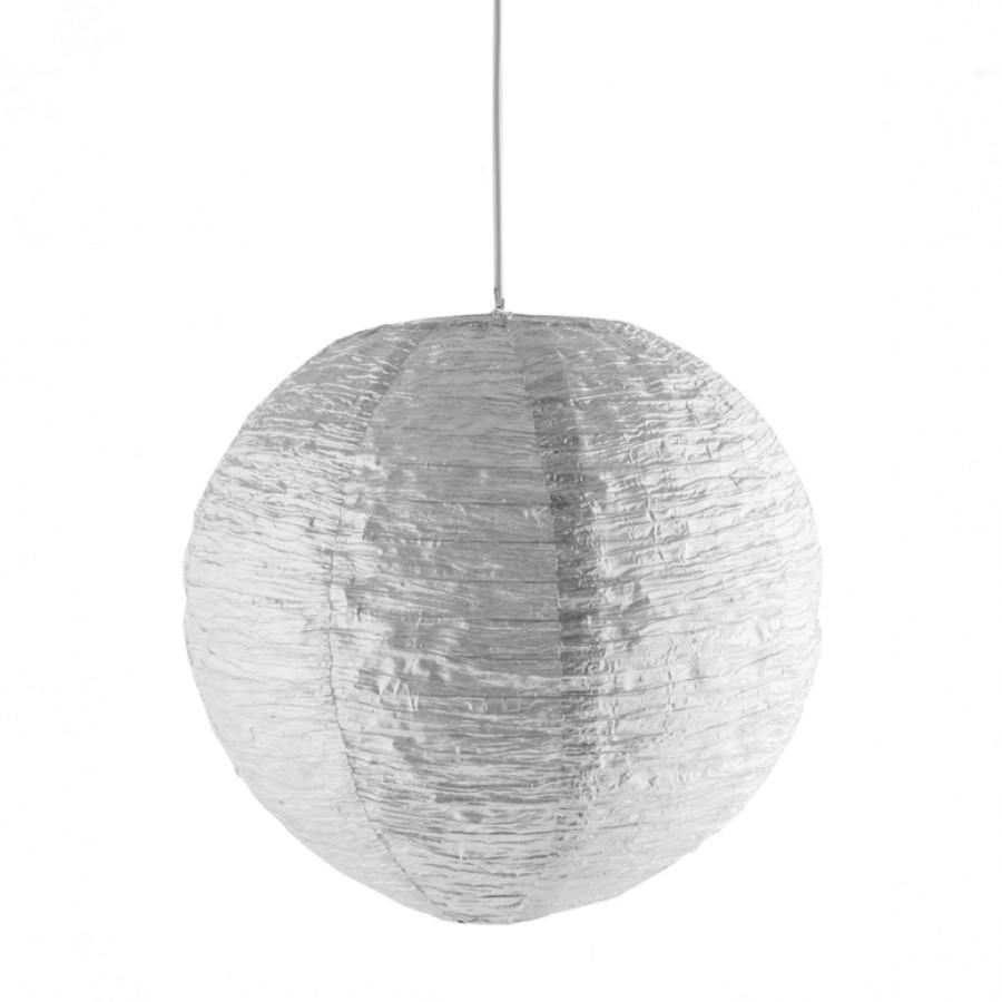 Home&You - Lampa Ballas