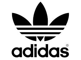 Adidas - personalizuj buty bez żadnych dodatkowych kosztów