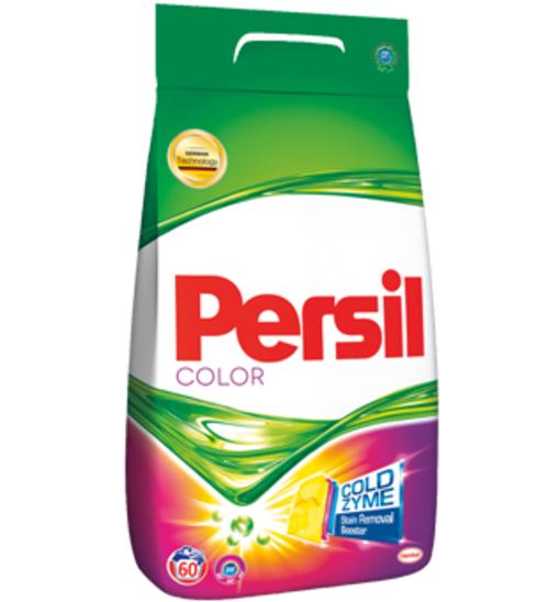 Proszek do prania Persil 4,5kg za 27,99zł @ Intermarche