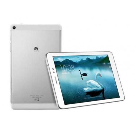 Tablet Huawei MediaPad T1 8.0 3G @ ALDI (Jelenia Góra)