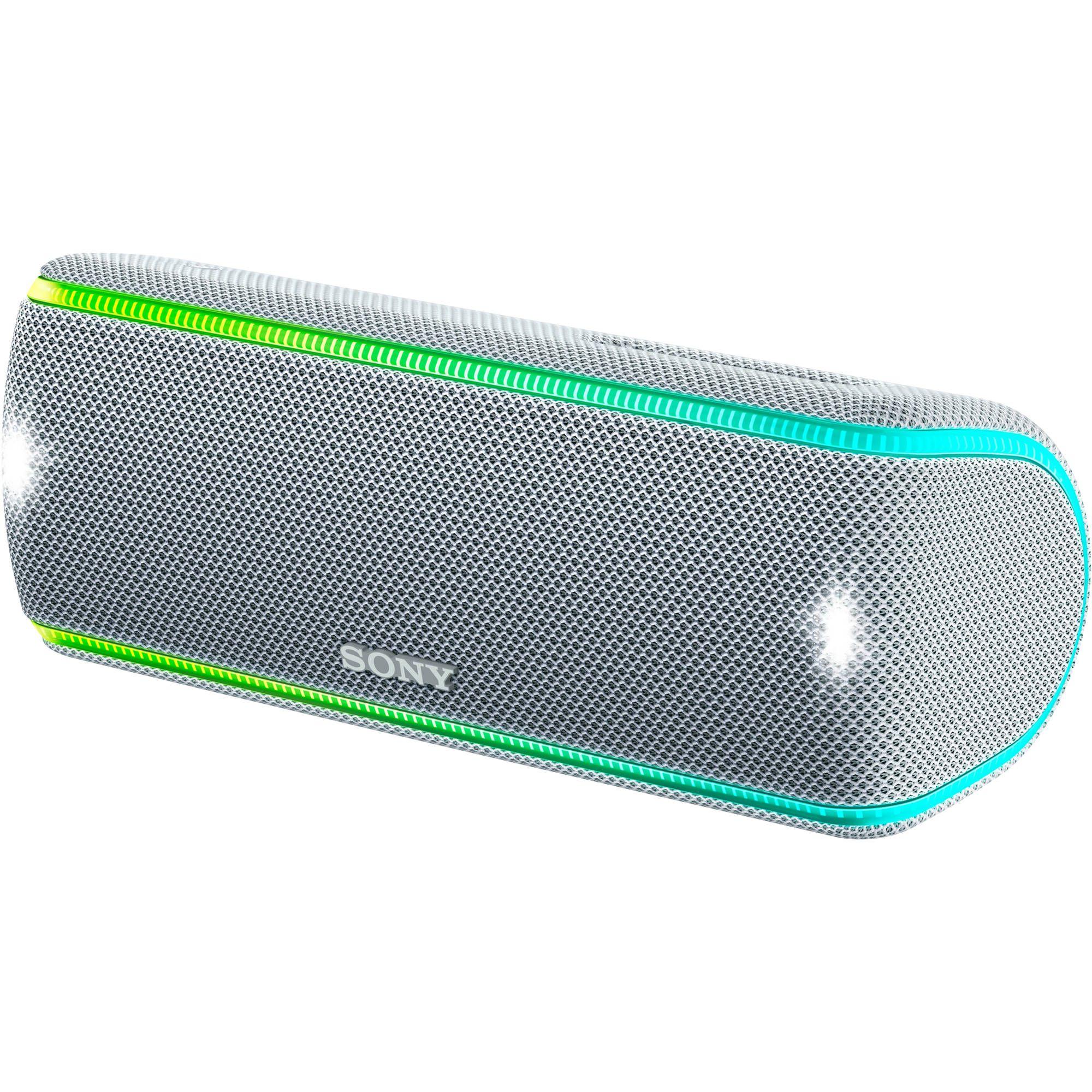Głośnik bezprzewodowy Sony SRS-XB31