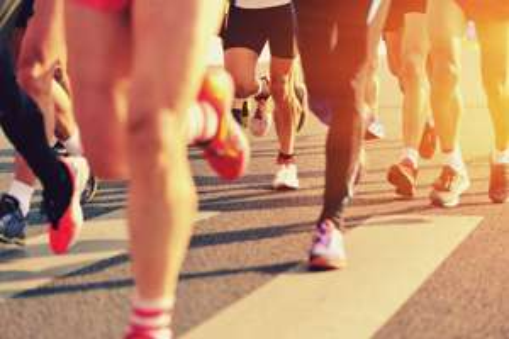 14-dni za darmo na platformie sportowej i-Sport