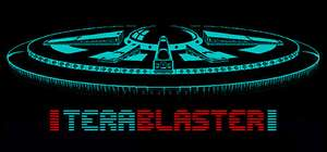Tera Blaster za DARMO (3500 kluczy do rozdania) @ Orlygift