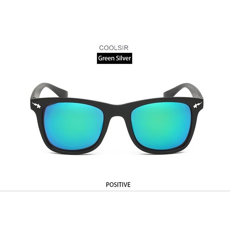 Okulary przeciwsłoneczne Shauna za $0,99