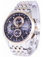 Zegarki promocja BLOWOUT dodatkowe 8% na CW