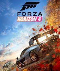 Forza Horizon 4 Demo i FM7 darmowy Nissan 11 Skyline z 1984 roku Xbox One i PC