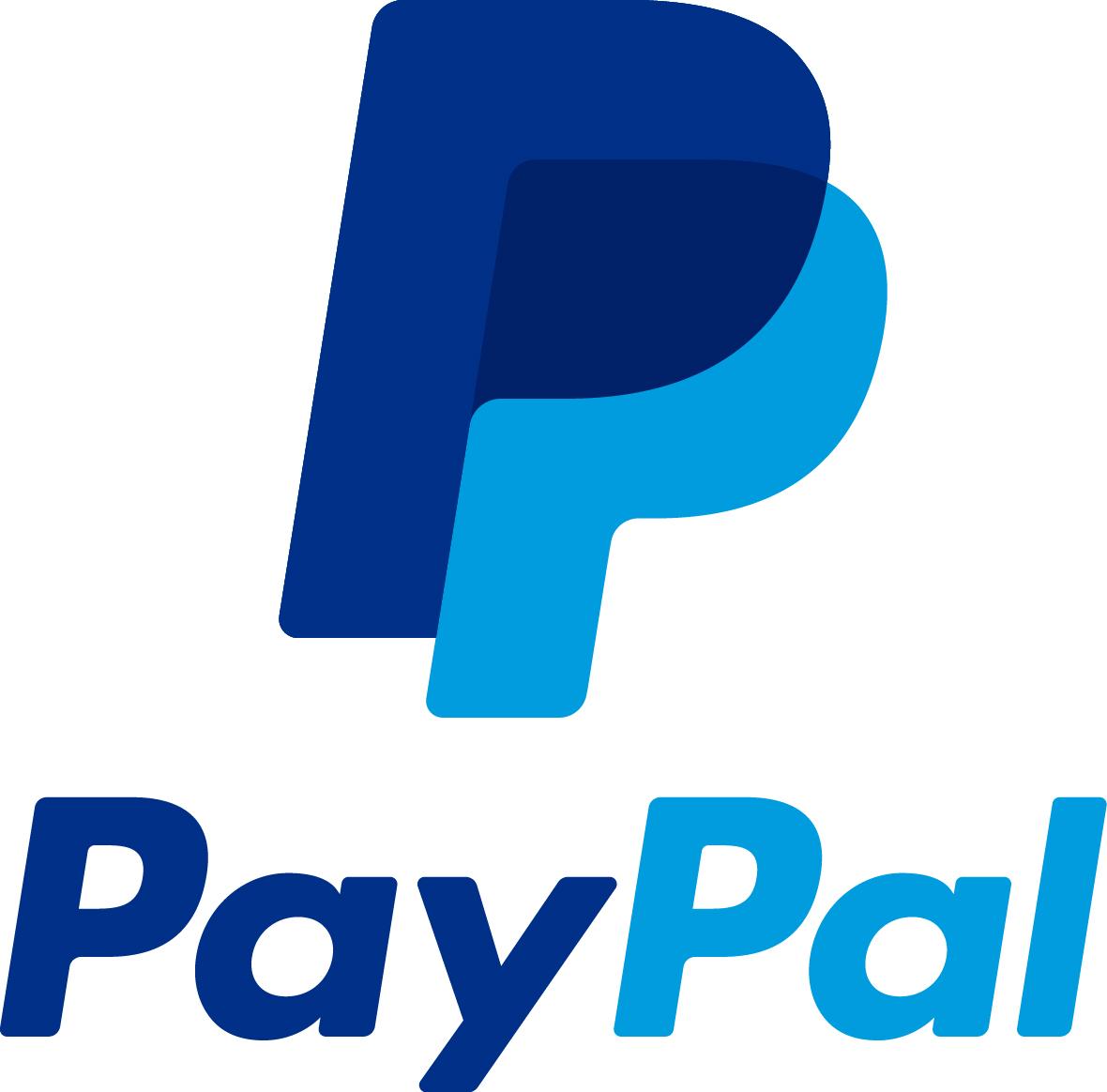 PayPal Specjalnie dla Ciebie – 20 PLN w prezencie!