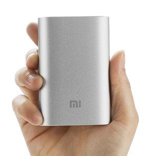 Oryginalny Xiaomi Power Bank 10000 mAh za 45 zł z wysyłką!