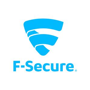 Antywirus F-Secure Safe 6 miesięcy za free dla nowych