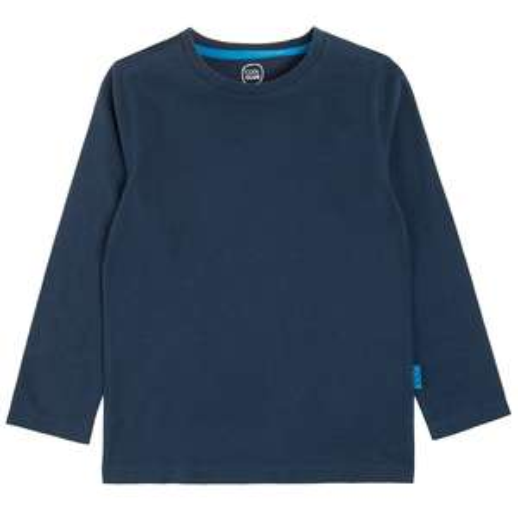 Bluzka dziecięca za 7zł (pięć wzorów) @ Smyk