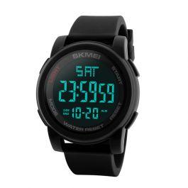Zegarek SKMEI 1257 za 5,99$ z wysyłką do Polski @ Zapals