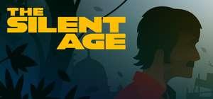The Silent Age (Steam)