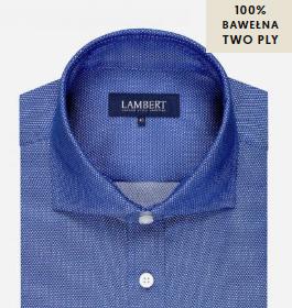 Wólczanka -70% + druga gratis na ofertę specjalną - koszule od 35zł, swetry od 50zł (przy zakupie 2szt.) i inne