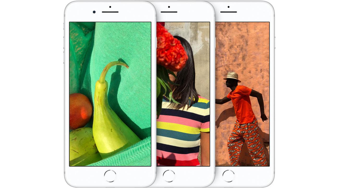 iPhone 8 64GB Silver za 2699zł w X-KOM
