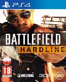 Battlefield Hardline [Playstation 4] za 139zł @ Robson