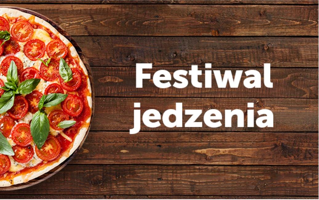 PizzaPortal promocja 1+1 gratis - Szczecin