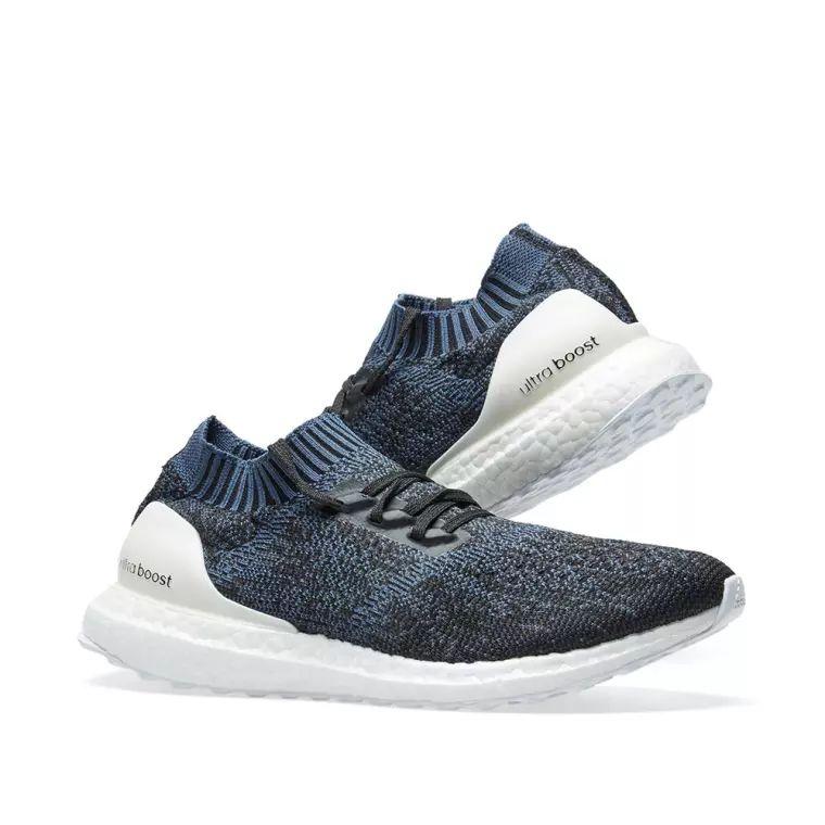 Buty do biegania Adidas Ultra Boost Uncaged (Outlet adidas.pl), darmowa dostawa, pełna rozmiarówka