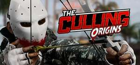 The Culling za darmo na Steam