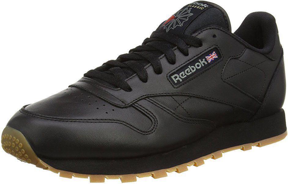 Reebok classic leather 29.36£ z wysyłką