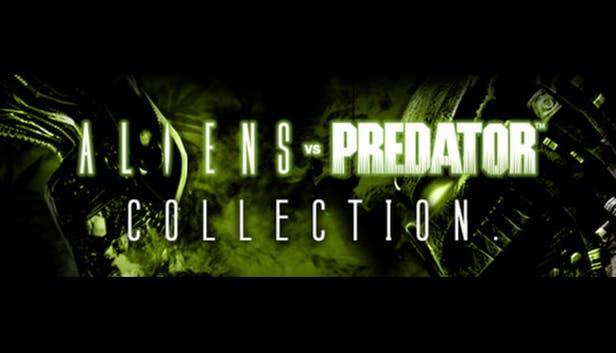 Aliens vs. Predator™ Collection 2,19 € (9,44 zł) lub 1,97 € (8,49 zł) dla subskrybentów Monthly