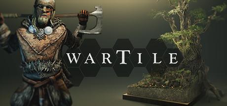 Wartile @ Steam