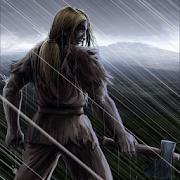 Tales of Illyria: Fallen Knight Za Darmo @ Google Play