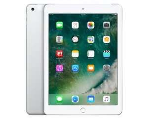 Ipad wifi+cellular 128GB MP272FDA (2017)