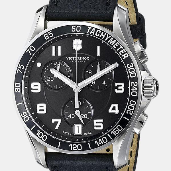 Zegarek Victorinox Chrono Classic - 3 modele