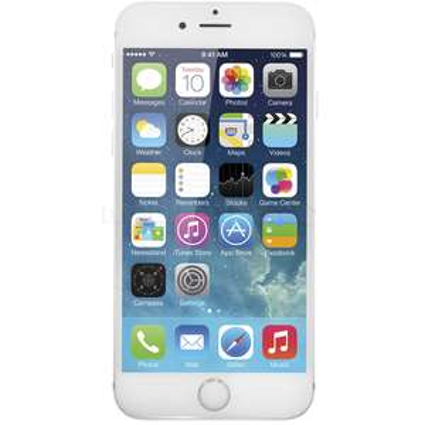 iPhone 6s 32GB za 1774 zł w MediaExpert