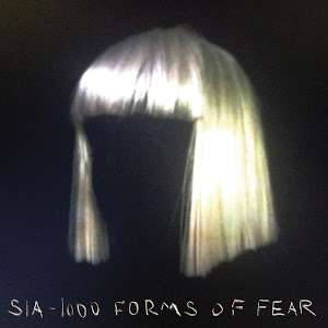 Sia: 1000 Forms Of Fear za DARMO @ Google Play