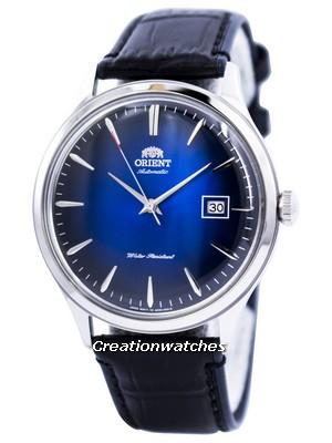 Zegarek Orient Bambino V4 Classic Automatic FAC08004D0 Creationwatches.com