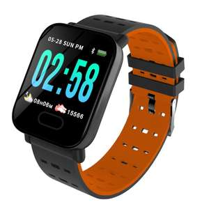 Bakeey M20 Smartwatch