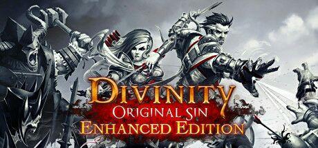 Divinity: Original Sin Enhanced Edition w dobrej cenie na Steamie