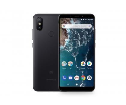 Xiaomi Mi A2, Mi A2 Lite oraz POCO F1 taniej o 10% w x-kom