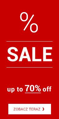 Przeceny w Denley nawet o 80%. Koszulki, spodenki, spodnie i bluzy w niskich cenach